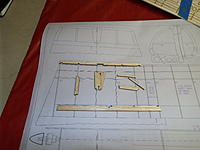 Name: DSCF1109.jpg Views: 209 Size: 506.3 KB Description: Stab parts.