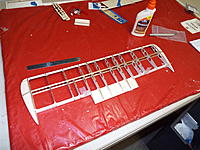 Name: DSCF1153.jpg