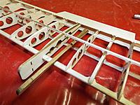 Name: DSCF1174.jpg Views: 135 Size: 752.6 KB Description: The fuselage sides slide in and twist.