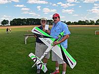Name: Pilots Choice Award 2014.jpg Views: 520 Size: 584.4 KB Description: