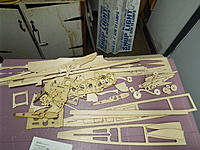 Name: DSCF2241.jpg