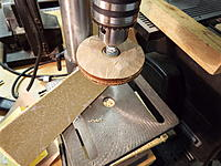 Name: DSCF2264.jpg