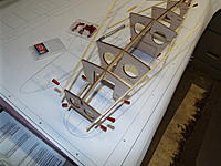 Name: DSCF5113.jpg