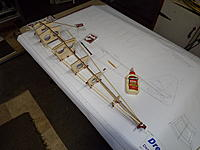 Name: DSCF5110.jpg