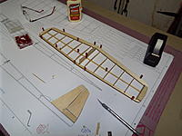 Name: DSCF5271.jpg