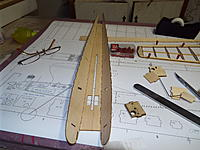 Name: DSCF5275.jpg