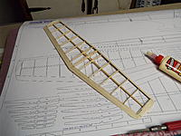 Name: DSCF5280.jpg