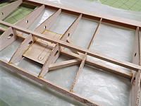 Name: DSCF5678.jpg