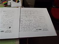 Name: DSCF6115.jpg Views: 61 Size: 548.7 KB Description: The Grandson plans printed at 50% constitute a Grandpa.