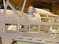 Name: DSCF2031.JPG Views: 73 Size: 452.0 KB Description: Grandpa 93's pilot.  You can see the seat is held up on a block of balsa.