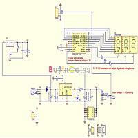t7324433 154 thumb 009051 3 02?d=1417085099 dji phantom 2 vision plus 2 4ghz wifi module wiring diagram phantom 2 vision plus camera wiring diagram at eliteediting.co