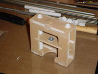 Name: Z3.jpg Views: 748 Size: 71.5 KB Description: Z axis - another view