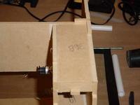 Name: DSC00032.jpg Views: 681 Size: 54.1 KB Description: Here's one hinge reinforcement...
