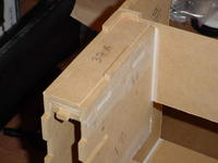 Name: DSC00033.jpg Views: 648 Size: 49.9 KB Description: ...and here's the other.