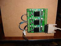 Name: DSC00049.jpg Views: 731 Size: 100.7 KB Description: Here's a closeup of my card installed.