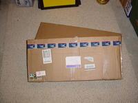 Name: Boxes.jpg Views: 787 Size: 105.3 KB Description: WooHooo!