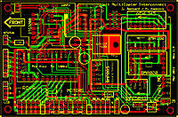 Name: Wii_Multicopter_Interconnect_V1.4_Full_Artwork.jpg Views: 177 Size: 144.4 KB Description: