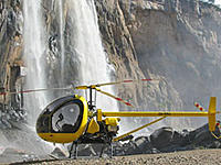 Name: 090812heli.jpg