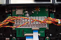 Name: Switch board.jpg