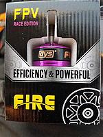Name: DYS Fire.jpg Views: 19 Size: 667.3 KB Description: