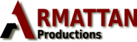 Name: ArmattanLogo2.png