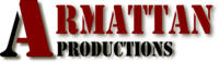 Name: ArmattanLogo4.png