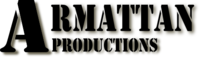 Name: ArmattanLogo5.png