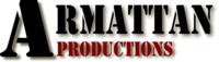 Name: ArmattanLogo6.png
