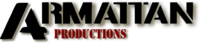 Name: ArmattanLogo8.png