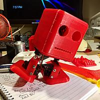 Name: IMG_8070.jpg