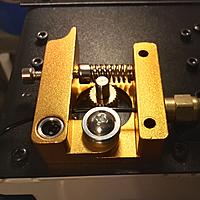 Name: IMG_4863.JPG