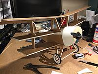Name: IMG_9412.jpg