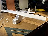 Name: IMG_9932.jpg