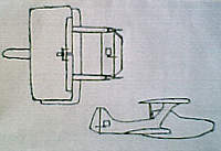 Name: sketch.jpg Views: 167 Size: 23.6 KB Description: