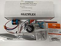 Name: Motor Power Pack.jpg Views: 26 Size: 2.06 MB Description: