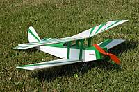 Name: Pauls Depronker Bipe3.jpg