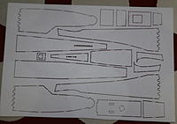 Name: KO9A1030 copy.JPG