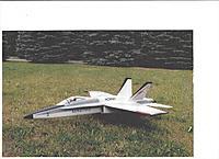 Name: BPM F-18 Super Hornet.jpg Views: 28 Size: 1.07 MB Description: