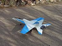 Name: BPM Pusher F-18.jpg Views: 20 Size: 98.0 KB Description: