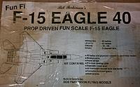 Name: F-15 Pusher Lid.jpg Views: 17 Size: 105.7 KB Description: