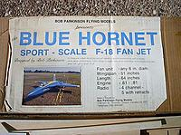 Name: BPM Blue Hornet.jpg Views: 21 Size: 49.4 KB Description: