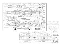 Name: Mike Pastro's RCM Plans.jpg Views: 19 Size: 56.2 KB Description: