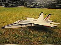Name: F-18 Kit Factory Photo.jpg Views: 16 Size: 1.41 MB Description: