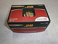 Name: P9220036.jpg Views: 7 Size: 1.04 MB Description: