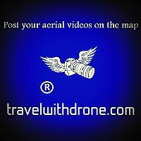 Name: travelwithdronecom.jpg