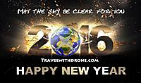 Name: New Year wishes ! eng.jpg