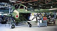 Name: 6F853E4F-5660-4D2F-9404-84F30E060787.jpeg Views: 172 Size: 40.1 KB Description: Transavia PL-12 Airtruk aircraft