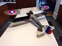 Name: 2E7A3A55-5E9B-49A3-A975-5EE77995EC5D.jpeg