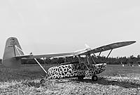 Name: 08160D29-9962-4B43-8D29-9A8F3359E232.jpeg
