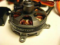 Name: IMG_2899e.jpg Views: 251 Size: 176.4 KB Description: T-Motor AT2202